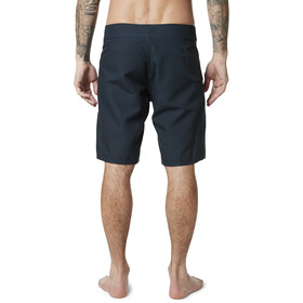 "Fox Overhead 20"" Boardshorts Herren midnight"